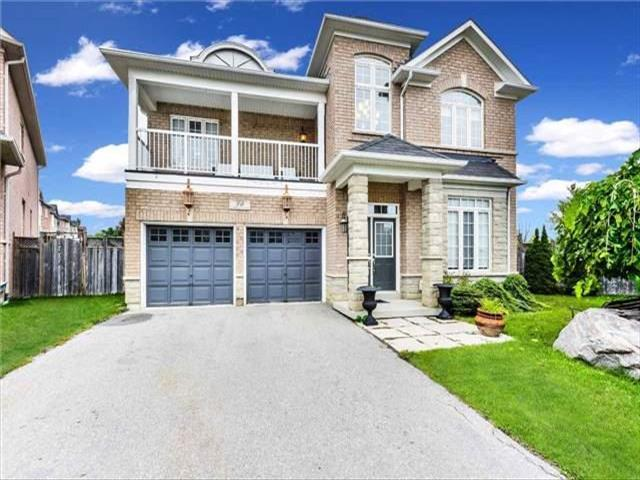 50 Swales Cres