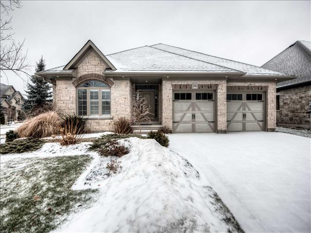 336 Terrace Wood Cres